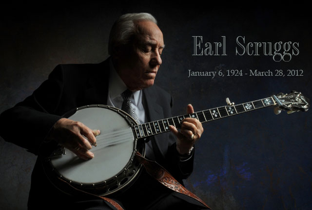 http://earlscruggs.com/essplash.jpg